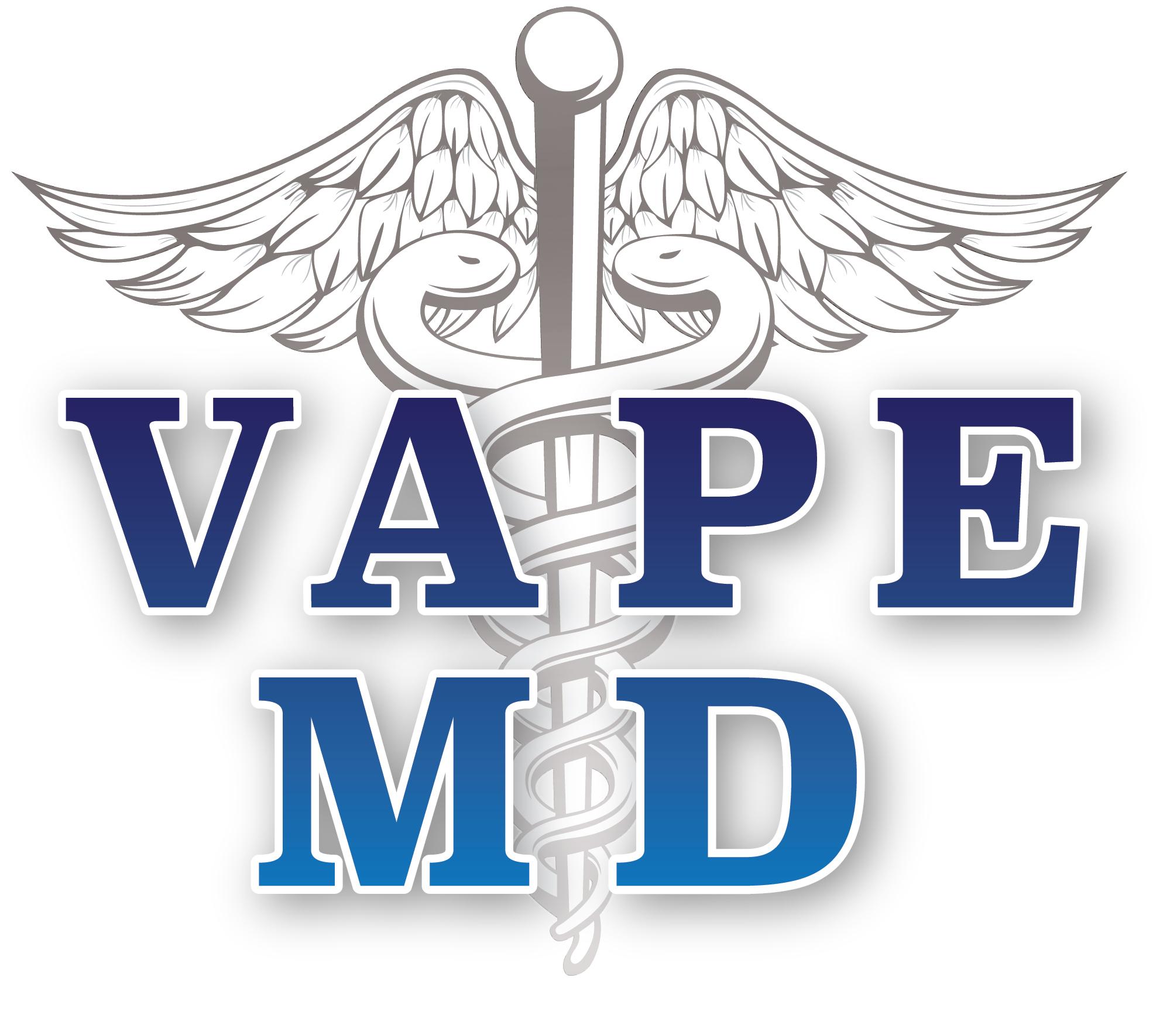Vape-MD